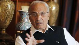 """""""التفاصيل الكاملة"""".. كواليس منع أحمد شفيق من مغادرة الإمارات وضغوط غربية مورست على أبوظبي"""