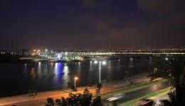 هل تخطط إسرائيل لمهاجمة مطار رفيق الحريري الدولي في بيروت؟