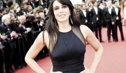 إنجاز عالمي كبير لفيلم عربي في جوائز الأوسكار