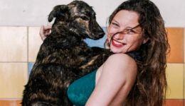 'نجسة ،مقتنوها ملعونون': تربية الكلاب مُحرمة في إسرائيل !