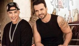 Despacito… الأغنية الإسبانية التي اجتاحت الانترنت وحققت ارقاما قياسية