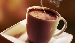 منها تحسين المزاج.. فوائد مشروب الكاكاو