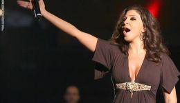 'إليسا' تعلن اعتزالها الغناء وتشبه الوضع بالمجال الفني بـ'المافيا'