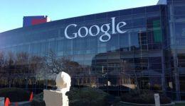 شركة «جوجل» تغلق تطبيقات مالية اعتبرتها روسيا غير قانونية