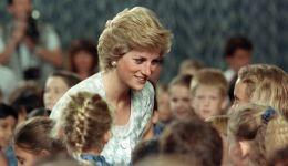 صحفي بريطاني ينفي صلته بوفاة الأميرة ديانا