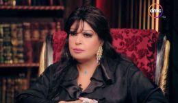 فيفي عبده: عبد الحليم حافظ كاد يتسبب بطلاقي من زوجي