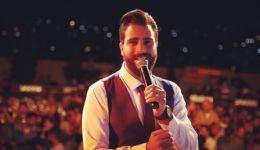 فيديو:طوني قطان يطرح اغنية يلي بتحب النعنع