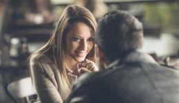 دراسة: الرجال يجيدون الكذب أكثر من النساء