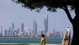 الكويت تعلق على وفاة فلبينية تعرضت لاعتداء جنسي