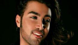 وفاة عارض الأزياء السعودي تومي عمران