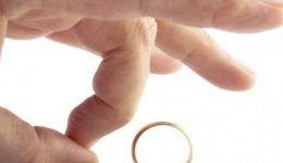 كورونا قد يزيد نسب الطلاق
