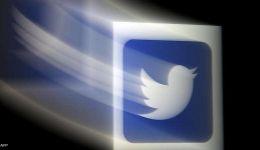 تويتر يحظر نظريات المؤامرة عن لقاحات كورونا