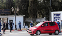 الجزائر.. شاب يقتل أمه وشقيقته ووالده ينجو بأعجوبة