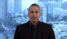 """تأكيداً لما نشره """"كوهين"""" وتحدّى به """"خلفان"""" .. قناة عبريّة تكشف: وفد سرّي زار اسرائيل وتدرّب على طائرات F-35!"""