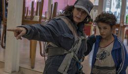 قبل أيام من حفل الأوسكار..أين ترتفع وتنخفض حظوظ فيلم 'كفر ناحوم' في تحقيق الجائزة؟