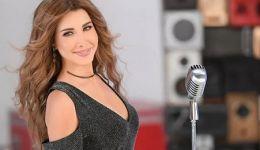 مغنية أميركية مُعجبة بنانسي عجرم