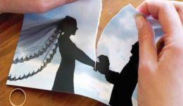 سعودية تطلب الطلاق من زوجها لأنه أصلع