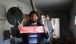 إسطنبولي يعيد فتح دور السينما المقفلة في لبنان
