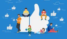 'فيسبوك' تقدم خدمة الوظائف في 40 دولة
