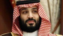 أسرار 'العشيقة السرية العربية'