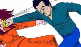 السجن لكلّ من يضرب أخته في هذه الدولة العربية!