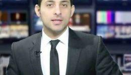 فيديو..قصة مذيع فلسطيني أبكى المصريين عقب مجزرة مسجد الروضة