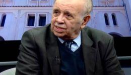 محام جزائري: وزير مسجون أبلغني بامتلاكه ملياري يورو في بنك سويسري