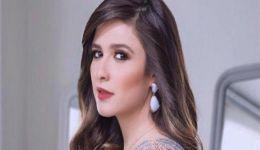 ياسمين عبدالعزيز تستفيق من غيبوبتها
