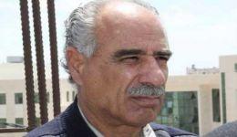 موطني النشيد الفلسطيني الجامع ....يوسف شرقاوي