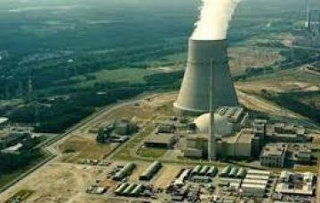 إسرائيل ساعدت تايوان ببناء برنامج نووي سري