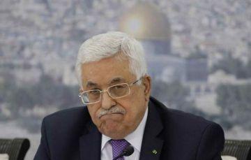 الرئيس عباس: القدس عاصمة فلسطين الأبدية ولن يكون هناك سلام ولا أمن ولا استقرار لأحد بدونها
