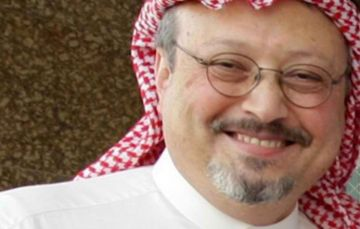 """""""لم يحقّقوا معه"""" .. تفاصيل جديدة صادمة عن حقن وتقطيع """"خاشقجي"""" أمام القنصل السعودي الهارب"""
