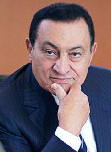 كاتب مصري يتحدث عن 'صندوق مبارك الأسود'
