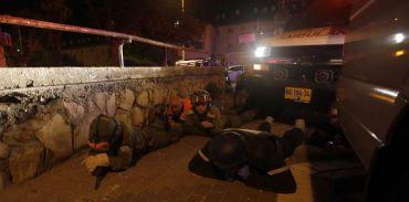"""بعد يومين من اختباء المستوطنين في الملاجئ .. صواريخ المقاومة تُجبر """"إسرائيل"""" على الرضوخ وقبول التهدئة"""