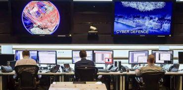 مصادر: بريطانيا تستعد لمهاجمة روسيا 'إلكترونيا'