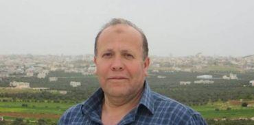 الاحتلال يؤجل النظر في قضية الأسير البروفيسور البرغوثي حتى التاسع من أكتوبر القادم