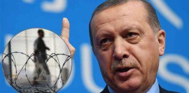 """""""تحدّى وتوعد ودعا شعبه إلى تحويل مدخراتهم إلى الليرة التركية"""" .. أردوغان يكشف الأسباب الحقيقية لانخفاض عملة بلاده"""