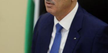 مجلس الوزراء يدين محاولة الاغتيال الغاشمة ويحمّل حركة حماس المسؤولية الكاملة عنها ويطالبها بتسليم قطاع غزة دفعة واحدة