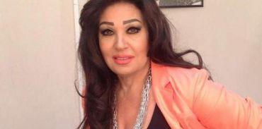 فيفي عبده تعود وتفجّر غضب متابعيها بفيديو مثير!!