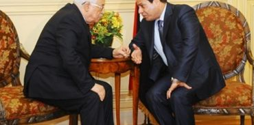 الحياة اللندنية:السلطة ستتكفل بحل مشكلة موظفي 'حماس' بشرط ؟