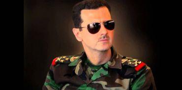 واشنطن: هدفنا ليس 'التخلّص من الأسد'