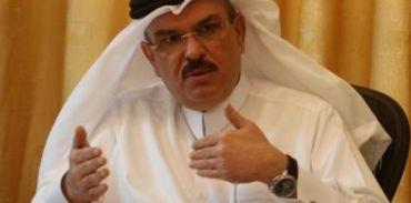 العمادي: الدفعة الثالثة من المنحة القطرية تصل غزة الأربعاء لكن بنظام جديد
