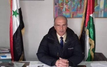 صفقة القرن....و الاستراتيجيات الفلسطينية البديلة....د. باسم عثمان