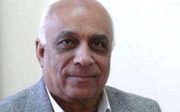 مفهوم الاعتدال في الوعي العربي....عبد الستار قاسم