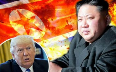 أجواء حرب تخيّم على شبه الجزيرة الكورية .. وهذه القدرات العسكرية لأمريكا وكوريا الشمالية