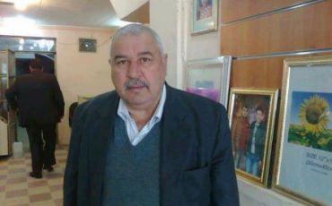 محكمة التعليم بين المدرس والطالب ...محمد صالح ياسين الجبوري