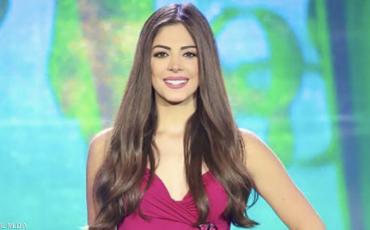 لبنان.. رحيل مؤلم لـ'محاربة السرطان الجميلة'