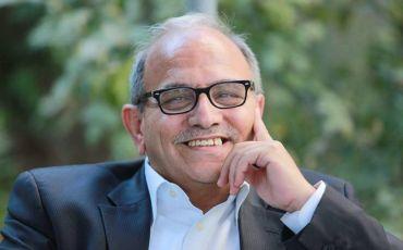 حل المجلس التشريعي قفزة إلى الجحيم.... بقلم: هاني المصري