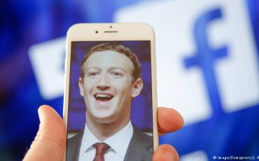مؤسس فيسبوك ينضم الى 'مجموعة سرية إسرائيلية'