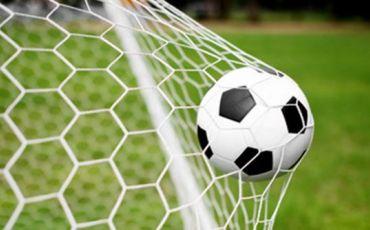 الرجوب: دوري كرة القدم سينطلق في موعده